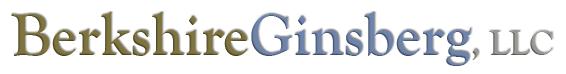 Ginsberg Law