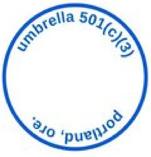 Umbrella-1